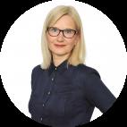 Rūta Kasiulynienė